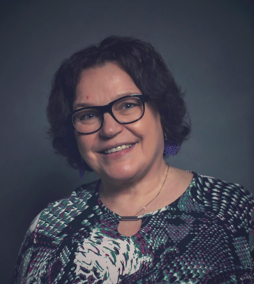 Eija-Anitta Kynsilehto